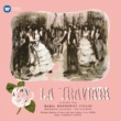 Maria Callas Verdi: La traviata (1953 - Santini) - Callas Remastered
