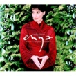 Enya Only Time (Remix)