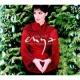 Enya Only Time (Remix)