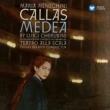 """Maria Callas, Orchestra del Teatro alla Scala di Milano, Tullio Serafin Medea, Act 1: """"Dei tuoi figli la madre"""" (Medea)"""