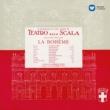 Maria Callas Puccini: La bohème (1956 - Votto) - Callas Remastered