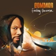 Common Finding Forever [instrumentals]