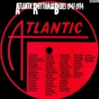 The Capitols Atlantic Rhythm & Blues 1947-1974