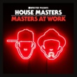 Various Artists Defected Presents House Masters - Masters At Work