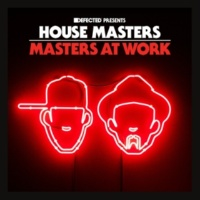 Funky People Funky People (feat. Cassio Ware) [Masters At Work Main Mix]
