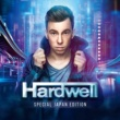 Hardwell feat. Amba Shepherd Apollo(Original Mix)