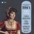 Maria Callas Puccini: Tosca (1965 - Prêtre) - Callas Remastered