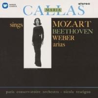 "Maria Callas, Orchestre de la Société des Concerts du Conservatoire, Nicola Rescigno Scena & Aria: ""Ah! perfido"", Op. 65"