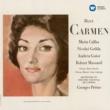 Maria Callas Bizet: Carmen (1964 - Prêtre) - Callas Remastered