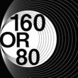 ECD 160OR80