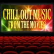 TMC Movie Starz Chill Out Music from the Movies