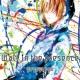 ゆよゆっぺ Wall in the presence -Yuppeism edition-