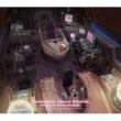 モーレツ宇宙海賊 オリジナルサウンドトラック 音楽:Elements Garden モーレツ宇宙海賊