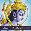 Various Artists Ram Bhajans - Dussehra Special