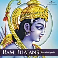 Anup Jalota Re Man Ram Son Kar Preet