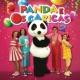 Panda e Os Caricas Panda E Os Caricas 2