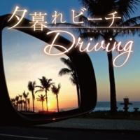 ウォーレンG/O.G.L.B. ジス・D.J. (feat.O.G.L.B.)