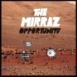 The Mirraz 世界一キレイなもの