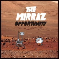 The Mirraz OPPORTUNITY