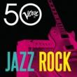 トラフィック Jazz Rock - Verve 50