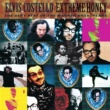 Elvis Costello Extreme Honey: The Very Best Of The Warner Brothers Years