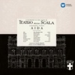 Maria Callas Verdi: Aida (1955 - Serafin) - Callas Remastered