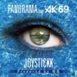 JOYSTICKK Panorama feat. AK-69