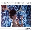 ELIZABETH SHEPHERD The Signal