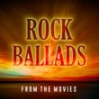 TMC Movie Tunez Rock Ballads from the Movies