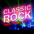 TMC Movie Tunez Classic Rock Songs from 80s Movies