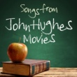 TMC Movie Tunez Songs from John Hughes Movies