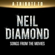 TMC Movie Starz A Tribute to Neil Diamond Songs from TV & the Movies