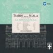 Maria Callas Bellini: La sonnambula (1957 - Votto) - Callas Remastered