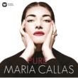Maria Callas Pure - Maria Callas