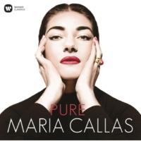 """Maria Callas Norma, Act 1: """"Casta diva"""" (Norma, Chorus)"""