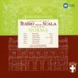 """Maria Callas, Orchestra del Teatro alla Scala di Milano, Tullio Serafin Norma, Act 2: """"Dormono entrambi"""" (Norma)"""