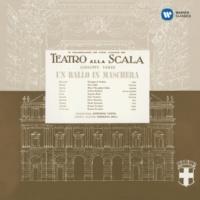 """Maria Callas, Orchestra del Teatro alla Scala di Milano, Antonino Votto Un ballo in maschera, Act 2: """"Ecco l'orrido campo ove s'accoppia (Amelia)"""