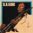 B.B. King Medley: I Just Want To Make Love To You / Your Lovin' Turns Me On