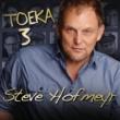 Steve Hofmeyr Toeka 3