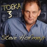 Steve Hofmeyr Die Stem