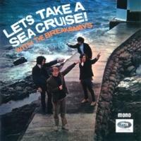 Bari & The Breakaways I've Got That Feeling [Bonus Track]