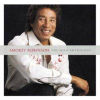 Smokey Robinson Love Don't Give No Reason