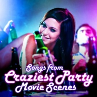 "TMC Movie Tunez Pour Some Sugar On Me (From ""Coyote Ugly"")"