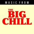 TMC Movie Tunez Music from the Big Chill