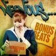 Various Artists Nervous Bonus Beats Remastered - Vol 2