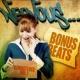 House Dawgs Praise Him (Lenny Fontana Bonus Beats)