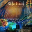 Sister Hazel One Love (Live)