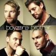 Boyzone Gave It All Away