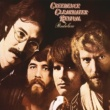 Creedence Clearwater Revival Have You Ever Seen The Rain?