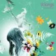 KASHIWA Daisuke 9 Songs